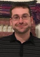 A photo of Benjamin, a PSAT tutor in Bryan, TX