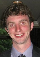 A photo of James, a GMAT tutor in McHenry, IL