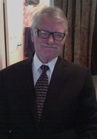 A photo of Alan, a English tutor in Borden, KY