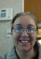 A photo of Cecilia, a tutor from Florida Atlantic University