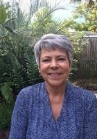 A photo of Susan, a SAT Writing and Language tutor in Orlando, FL