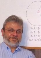 A photo of Andy, a Computer Science tutor in Albany, NY