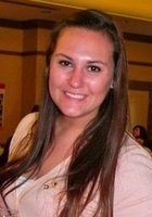 Smithtown, NY English Grammar and Syntax tutor Kayla