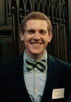Bridgeport, CT Languages tutor Gregory