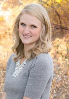 A photo of Breanne, a Writing tutor in Sarpy County, NE