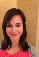 Albuquerque, NM SAT Writing and Language tutor Shelley