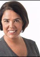 A photo of Diana C., a Spanish tutor in Lynwood, CA