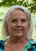 A photo of Pat, a SAT Reading tutor in Depew, NY
