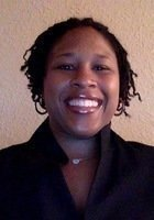 Osceola County, FL Reading tutor Stephanie