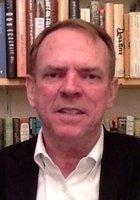 San Francisco-Bay Area, CA tutor Scott