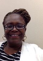 A photo of Barbara, a Math tutor in Duval County, FL