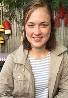 A photo of Emily, a French tutor in Worcester, MA