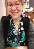 A photo of Sarah, a tutor in Buckner, KY