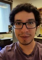 A photo of Carlo, a Algebra tutor in Palos Hills, IL