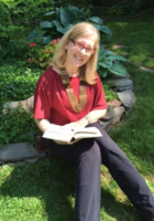 A photo of Ellen , a Math tutor in Suffolk Couty, NY