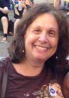 Sussex County, NJ Phonics tutor Debra