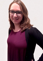 A photo of Carrie, a SAT tutor in Long Island, NY