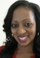 A photo of Janell, a SSAT tutor in Huntersville, NC