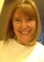 A photo of Kathleen, a English tutor in Aurora, CO