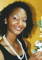 A photo of Crystal, a tutor from Georgia Southern University