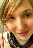 A photo of Kelly, a GRE tutor in Sterling Heights, MI