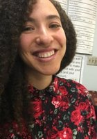 A photo of Dana, a Reading tutor in Alden, NY