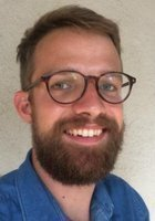 A photo of Daniel, a Statistics tutor in Eagan, MN