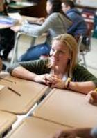 A photo of Kate, a Elementary Math tutor in New Bedford, MA