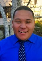 A photo of Brandon, a Economics tutor in Chino, CA