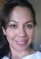A photo of Emma, a tutor in Tijeras, NM