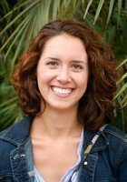 A photo of Rachel, a GRE tutor in Antioch, CA