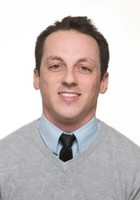 A photo of Jake, a GRE tutor in Gary, IN