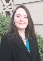 A photo of Megan, a History tutor in Fitchburg, MA
