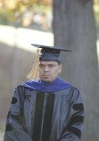A photo of Manoj, a Elementary Math tutor in Flower Mound, TX