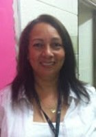 New Brunswick, NJ SSAT prep tutor Zobeida