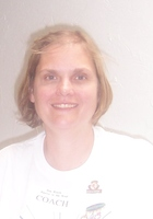 A photo of Deanna, a tutor from Edison State Community College