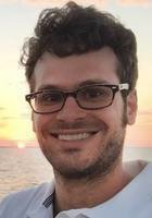 A photo of Jake, a tutor from Massachusetts Institute of Technology