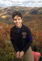 A photo of John, a Pre-Calculus tutor in Westmere, NY