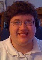 Daniel A. - Skillful Tutor in SAT Math, Algebra and Elementary Math