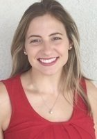 A photo of Heidi, a Organic Chemistry tutor in Overland Park, KS