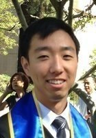A photo of Eugene, a AP Chemistry tutor in Carson, CA