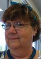 A photo of Kat, a SSAT tutor in North Las Vegas, NV