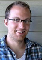 A photo of Danny, a Chemistry tutor in Plymouth, MN