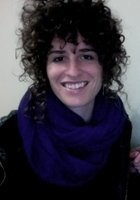 A photo of Grace, a Writing tutor in Maple Grove, MN