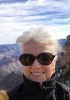 A photo of Pam, a English tutor in Deerfield Beach, FL