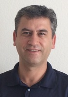 A photo of Murat, a Physical Chemistry tutor in Carson, CA