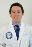 A photo of Kieran, a Anatomy tutor in Memphis, TN