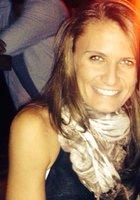 A photo of Sara, a Math tutor in Clifton, NJ