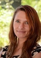 A photo of Shawna, a Reading tutor in Bernalillo County, NM
