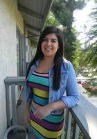 A photo of Jasmin, a PSAT tutor in Santa Barbara, CA